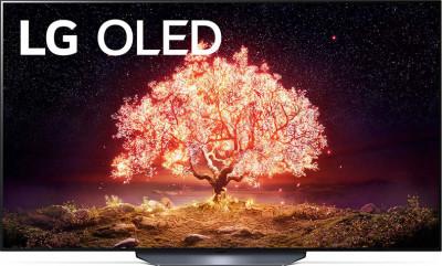 LG OLED65B1PUA