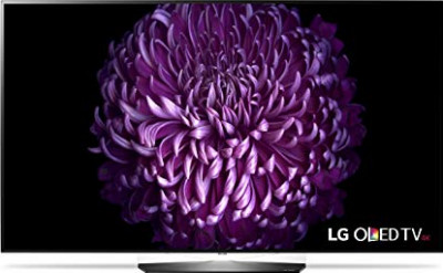 LG OLED65B7A