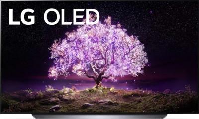 LG OLED65C14LB