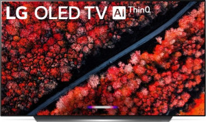 LG OLED65C9PUB