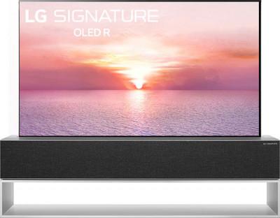 LG OLED65R1PUA