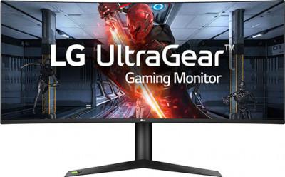 LG UltraGear 38GL950G