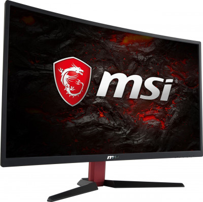 MSI Optix G27C2