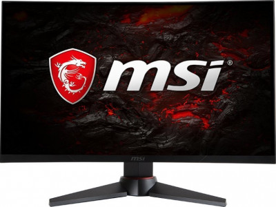 MSI Optix MAG24C