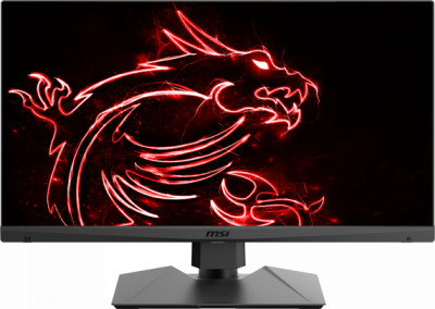 MSI Optix MAG272R