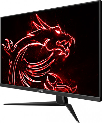 MSI Optix MAG273