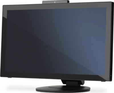 NEC MultiSync E232WMT
