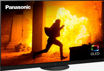 Panasonic TX-65HZ1500