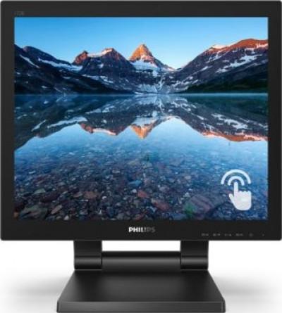 Philips 172B9T