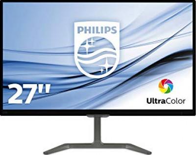 Philips 276E7QDAB