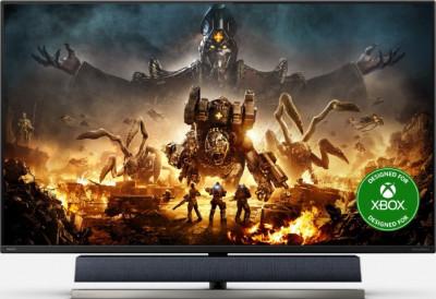 Philips 559M1RYV Xbox Edition