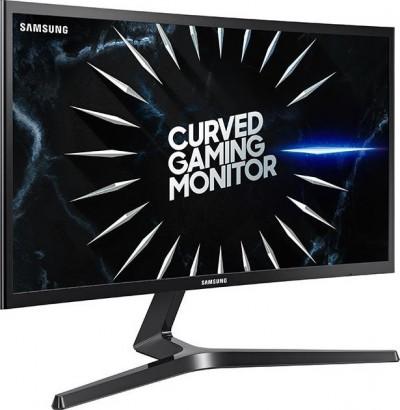 Samsung C24RG50