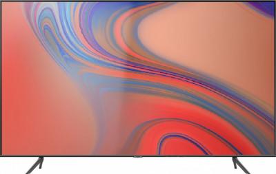 Samsung QE65Q70T