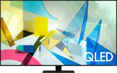 Samsung QN49Q80T