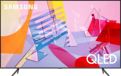 Samsung QN58Q60T
