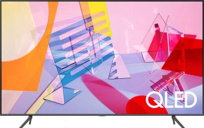 Samsung QN65Q60T