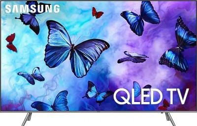 Samsung QN65Q6D