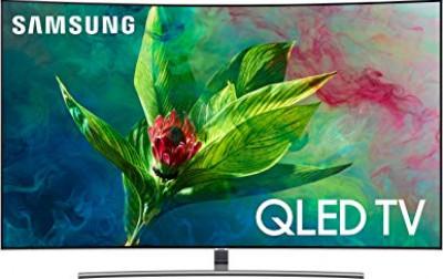 Samsung QN65Q7CN