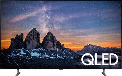 Samsung QN65Q80R
