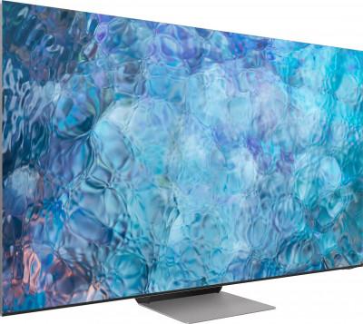 Samsung QN65QN900A