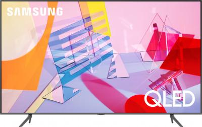 Samsung QN75Q60T
