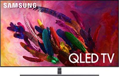 Samsung QN75Q7FN