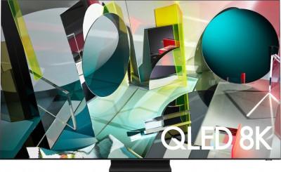 Samsung QN75Q900TS