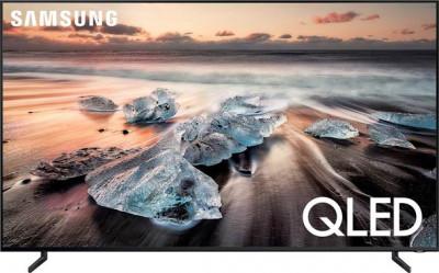 Samsung QN82Q900R