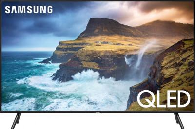 Samsung QN85Q70R