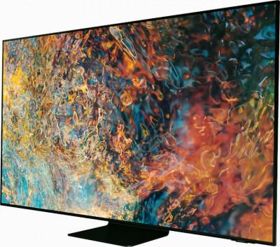 Samsung QN85QN90A