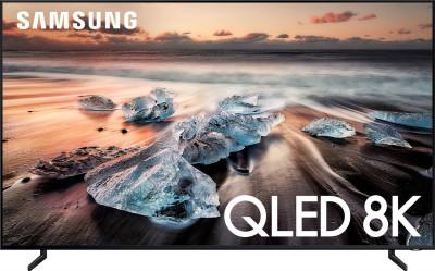Samsung QN98Q900R