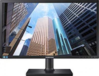 Samsung S24E650PL