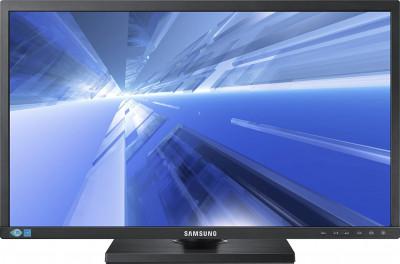 Samsung S24E650X
