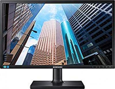 Samsung S24E650XW