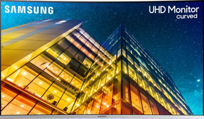 Samsung U32R591C