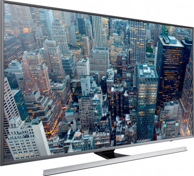 Samsung UA50JU7000