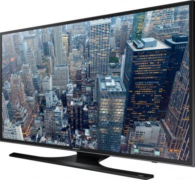 Samsung UA75JU6400