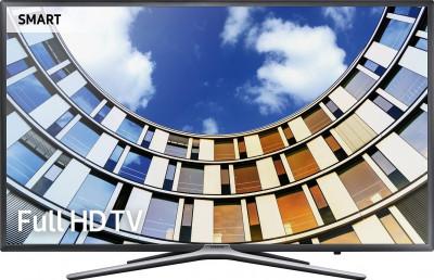 Samsung UE32M5500