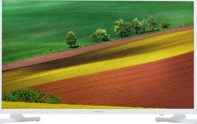 Samsung UE32N4510