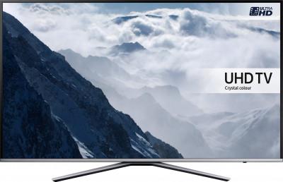 Samsung UE40KU6400
