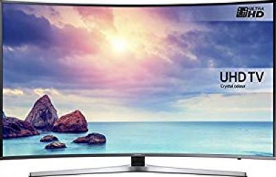 Samsung UE43KU6650