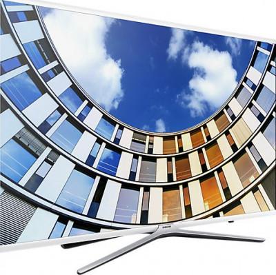 Samsung UE43M5510