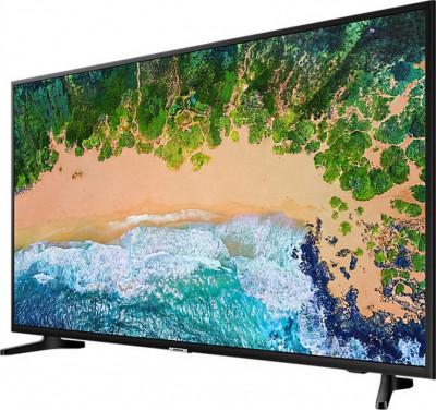 Samsung UE43NU6025