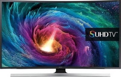 Samsung UE48JS8500