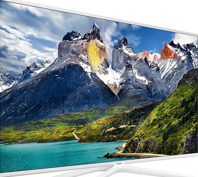 Samsung UE49N5510