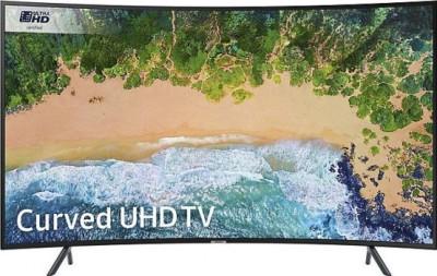 Samsung UE49NU7300