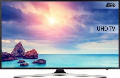 Samsung UE50KU6020
