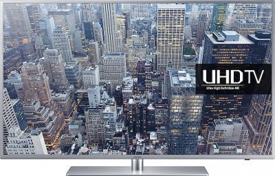Samsung UE55JU6410