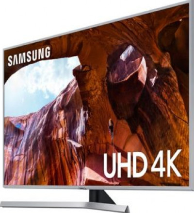 Samsung UE55RU7470