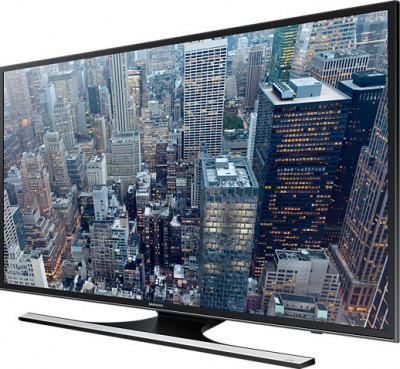 Samsung UE60JU6450
